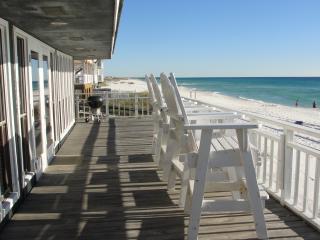 Beach House - Spyglass - Panama City Beach vacation rentals