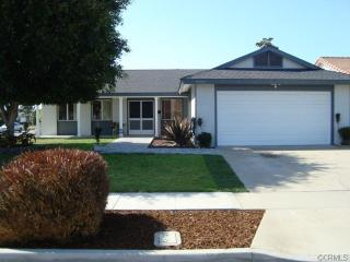 Centralized, Near Everything, Beach, Disney, Shops - Fountain Valley vacation rentals