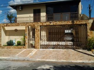 Nice House with Internet Access and A/C - Indaiatuba vacation rentals