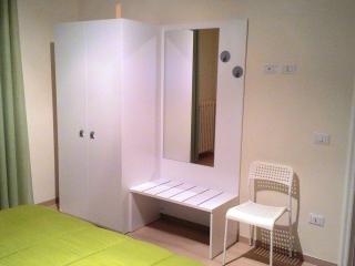 1 bedroom House with Internet Access in Altamura - Altamura vacation rentals