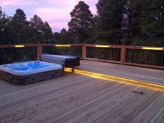 Ultimate 4 Bedroom Vacation Home - Flagstaff vacation rentals
