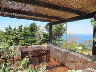 Pantelleria, Dammuso Melograno - Pantelleria vacation rentals