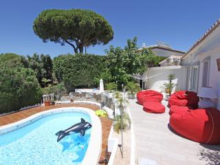 Luxury Villa Stunning Panorama View HEATED POOL - Elviria vacation rentals