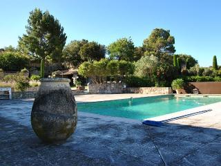 ancienne bergerie du XIème restaurée - Fontvieille vacation rentals