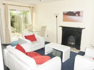 LATE DEAL best of both worlds! seaside and city - Dublin vacation rentals