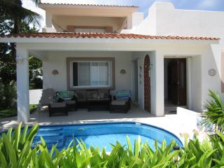 VILLA CASA THOMAS - Playa del Carmen vacation rentals