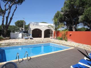Bungalow in Vila Sol, Vilamoura Resort - Quarteira vacation rentals