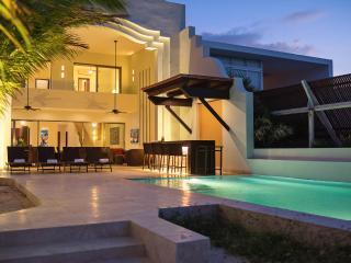 Casa Alejandrina - Telchac Puerto vacation rentals