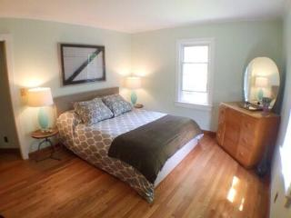Charming 4 bedroom House in Greenport - Greenport vacation rentals