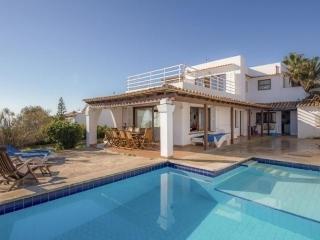 SOL NAIXENT - 0547 - S' Horta vacation rentals