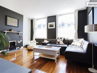 Veeve - Colourblock - London vacation rentals