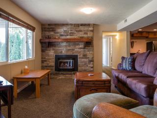 Wrightway Hideaway - Guest Suite with Amazing View - Dundee vacation rentals
