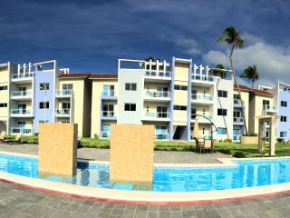 Luxury Penthouse Minutes From Beach - Bavaro vacation rentals