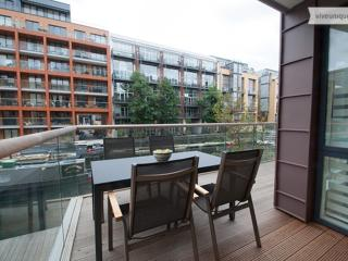 Kings Landing - London vacation rentals