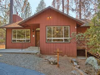 Beautiful Country Home Located in the Gateway - Mariposa vacation rentals