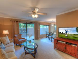 New! Sunscape Condo Near Golf Course|Giants- 2b/2b - Scottsdale vacation rentals