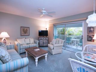 Steps to the Beaches of Sanibel at Colony Inn - Sanibel Island vacation rentals