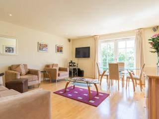 Veeve - Atrium Apartment - London vacation rentals