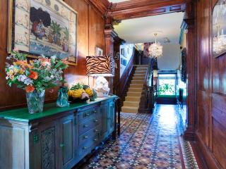 Historic Heritage House in the Royal Borough of Greenwich - London vacation rentals