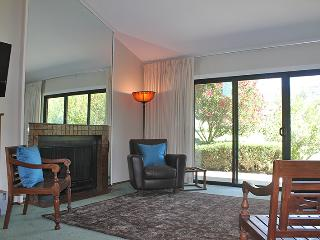 Last Minute Special Rates for February! 3BR Napa Townhouse on the Silverado Resort Golf Course, Free Wifi, Community Pools & Tennis Courts - Napa vacation rentals