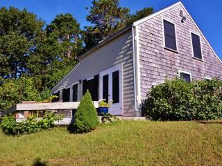 Sunny 4BR Ipswich Cottage w/Beautiful Views - Half a Mile from the Ocean & Beach! - Ipswich vacation rentals