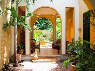 Casa Mexicana - Merida vacation rentals