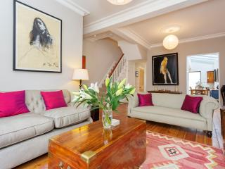 Nice London House rental with Internet Access - London vacation rentals