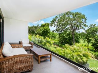 NICK B203 - Upscale Amenities Golf Course View - Playa del Carmen vacation rentals