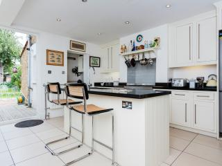 Perfect London House rental with Internet Access - London vacation rentals