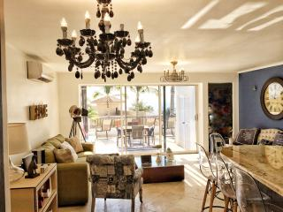 Luxuriously Laid-back Condo - San Jose Del Cabo vacation rentals