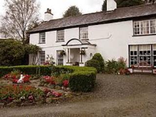 The Old School House Hawkshead - Hawkshead vacation rentals