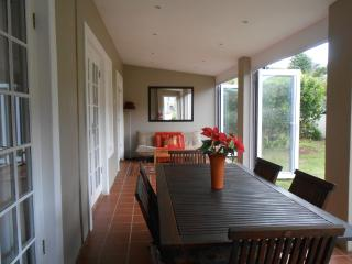 Comfortable 2 bedroom Townhouse in Nottingham Road - Nottingham Road vacation rentals