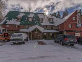 Rainbow Lodge - Soda Springs vacation rentals