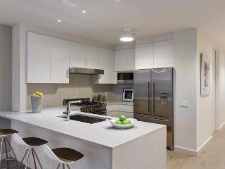 Urban Retreat in the Heart of Metrotown - Burnaby vacation rentals