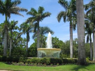 Beautiful Location in Bonita Bay A-204 - Bonita Springs vacation rentals