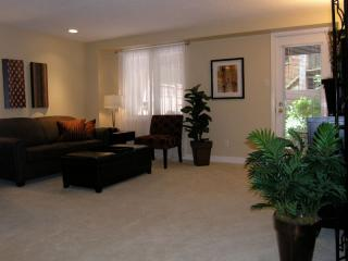 Nice Condo with Internet Access and Television - Ottawa vacation rentals