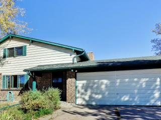 4BR Littleton House - Walk to Local Attractions! - Littleton vacation rentals