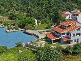 Mare 2 - Suha Punta vacation rentals