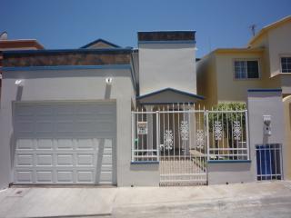 Casa Azul En Lomas Del Mar - Ensenada vacation rentals