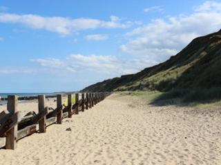 Tower House - Mundesley vacation rentals