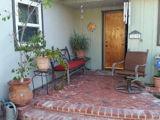 Mt Helix Delight - Spacious & Sunny with Views - Spring Valley vacation rentals