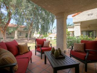 'Gem of the Desert' Vibrant 2BR La Quinta House w/ Resort Amenities - La Quinta vacation rentals