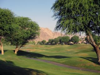PGA West Luxury Condo with WiFi Internet Access - La Quinta vacation rentals