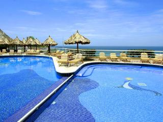 Alquilo Unidad Duplex en Agosto, Navidad o Fin Año - Pampatar vacation rentals