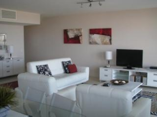 Nice Condo with Internet Access and A/C - Ballina vacation rentals