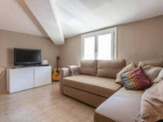 AIX CITY CENTER CATHEDRALE 2 PERSONNES - Aix-en-Provence vacation rentals