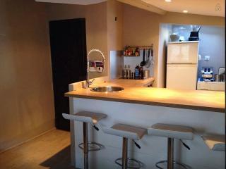 CATHEDRALE - 2 PIECES CENTRE VILLE 2 PERSONNES - Aix-en-Provence vacation rentals