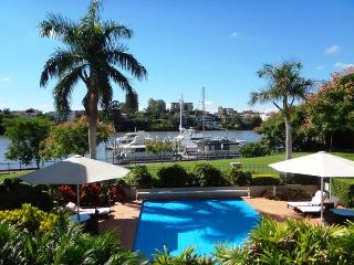 Vacation Rental in Brisbane