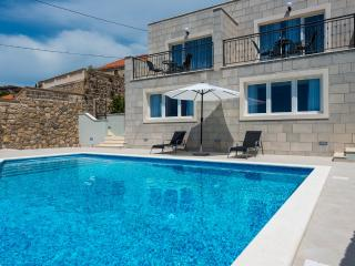 Beautiful Countryside House - Dubrovnik vacation rentals