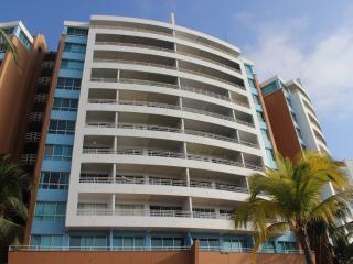 Beautiful apartment in Carabelas de Colón - Playas vacation rentals
